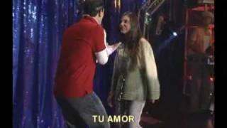 Somos Tu Y Yo (Victor y Sheryl)