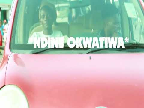 Download Ndine Okwatiwa Official video_Giboh Pearson