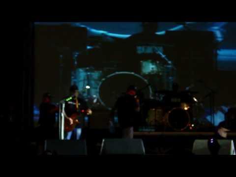 POD - Lie Down - Recife • 27/03/2010 mp3