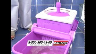 видео Купить тряпки для уборки в Москве, цена в интернет-магазине
