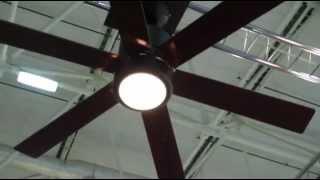 видео потолочный вентилятор купить