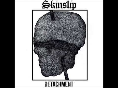 Skinslip - Trudge mp3