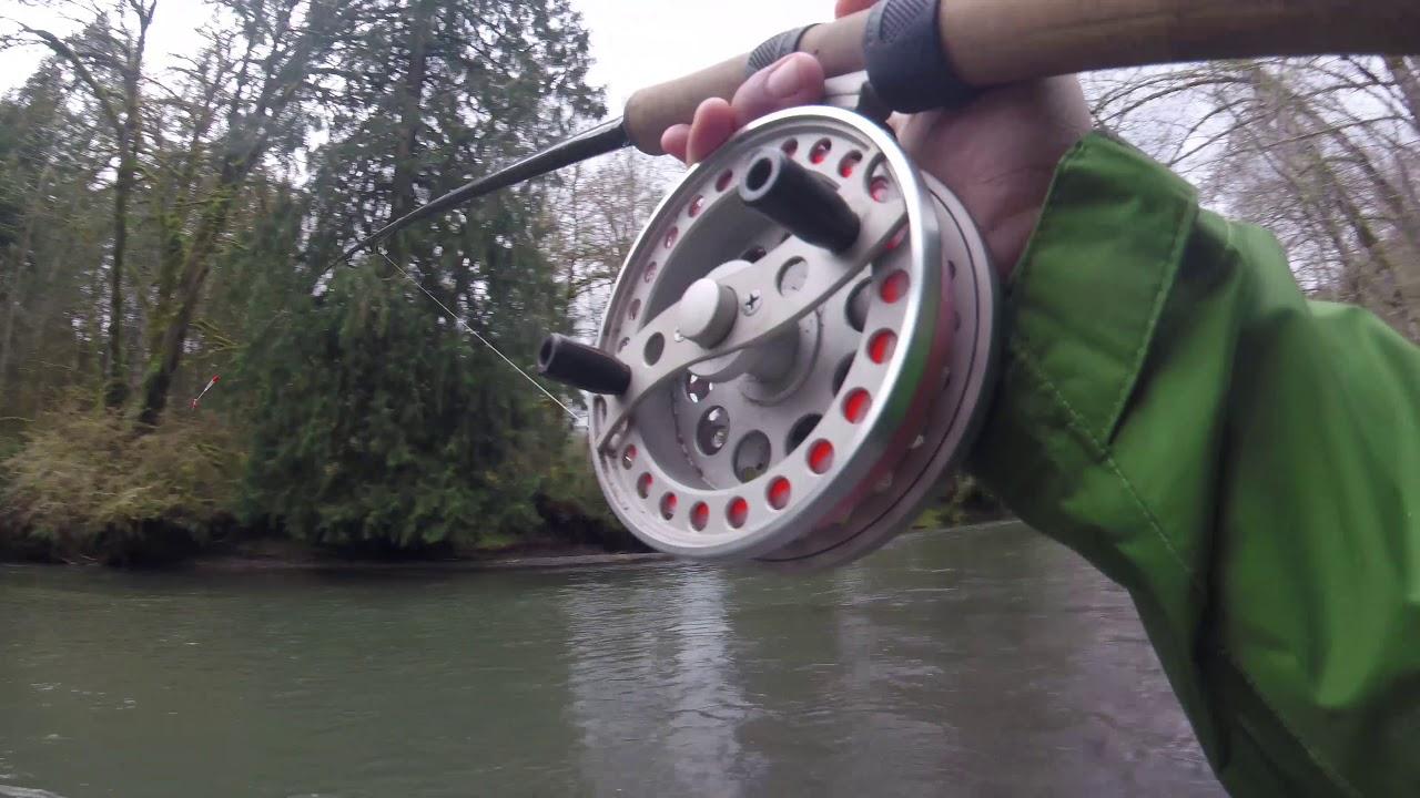 Fishing Washington | Washington Premier Kayak Fishing Site