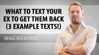 how to get your ex back by texting get your ex to obsess over you by sending text messages