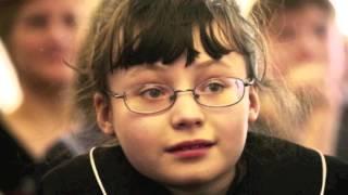 Презентация на Самый большой Урок в Мире_Дети с особенностями