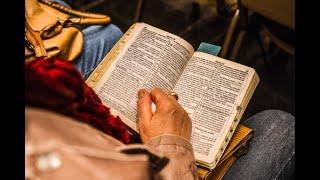 Como ler o Apocalipse