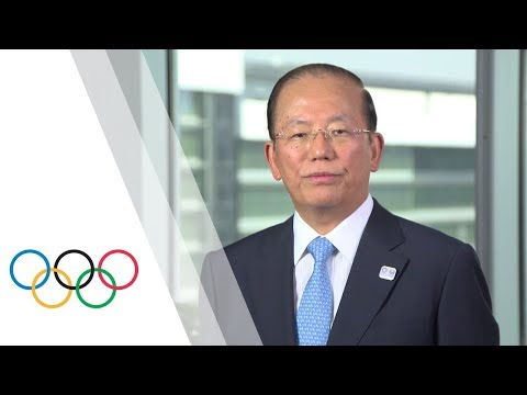 Impact of Olympic Agenda 2020 for the Olympic Games Tokyo 2020