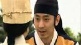 Popular Strongest Chil Woo & Shinhwa videos