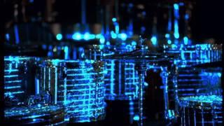 Repeat youtube video FullHD 1080p SONY Blu Ray Lasesr