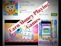 Earn Paypal Money Playing Games | 100% 2018 Working Tricks