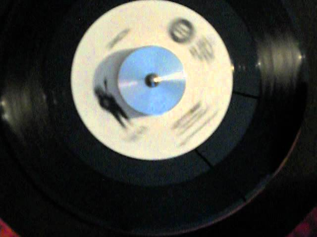 jerry-garcia-let-it-rock-1974-7-vinyl-cut-side-1-chuck-berry-grateful-dead-john-kahn-super-vince