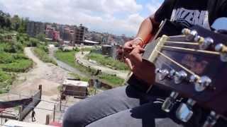 Bistarai Bistarai Acoustic Cover