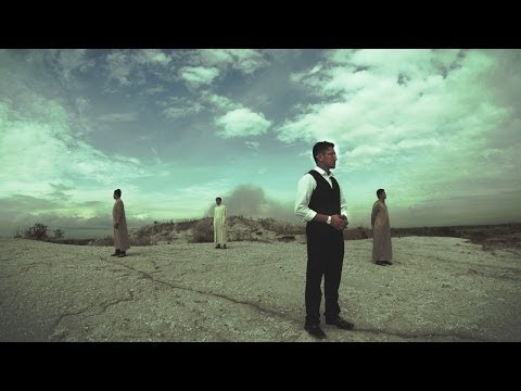 Bahagiaku KeredhaanMu | Azhar Hilmi (Cover Bahagiamu Deritaku by Hafiz)