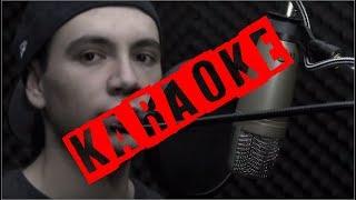 Raymix - Oye Mujer (Karaoke Oficial)
