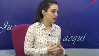 правовое поле. Обзор практики Верховного суда РФ за 3 квартал 2017г