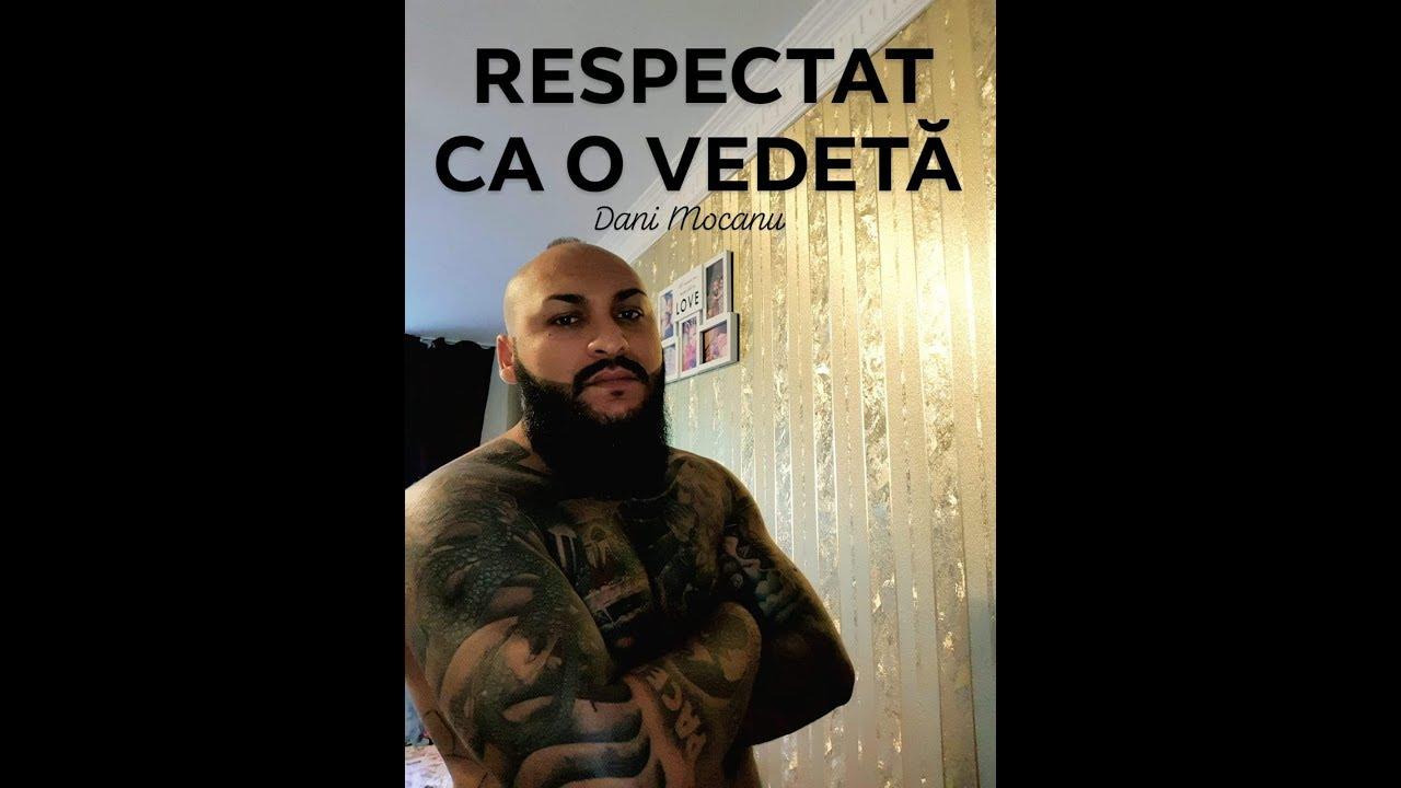 Download Dani Mocanu - Respectat ca o Vedeta ( pentru fratii Stoica )
