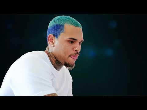 Chris Brown - Scream