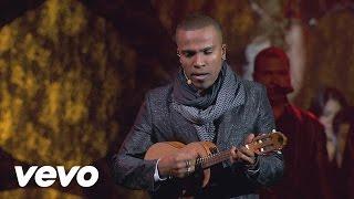 Baixar Alexandre Pires - Eu Vou Pra Cima (Ao Vivo) ft. Fernando Pires