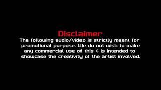 BANAYENGE MANDIR EDM vs Tapori DJ Raman