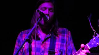 The Lemonheads - Alison