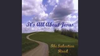 Welcome Back Jesus (feat. Rick Jones)