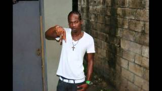 Plattynum - Some Bwoy (Vsop Riddim) December 2011