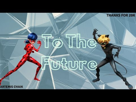 Movie: To The Future (Thnx For 20k)
