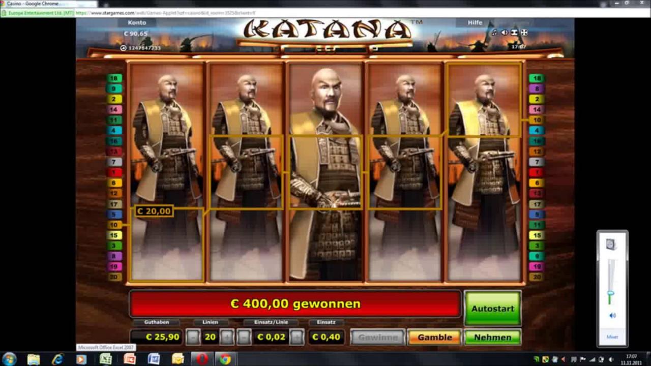 Novoline und novostar casino games football gambling line