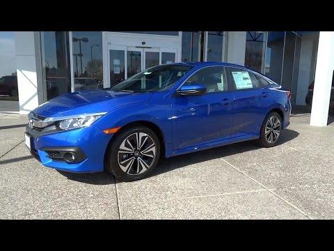 Honda Civic Sales Event Price Deals Lease Specials Bay Area Oakland Hayward Alameda Sf Ca