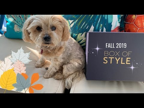 box-of-style---fall-2019:-unboxing-and-review...rich-pieces-that-will-carry-from-now-until-winter!