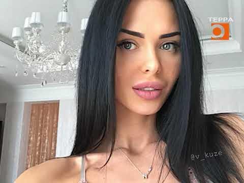 Терраграм. Эфир передачи от 25.06.2019