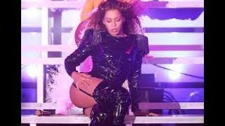 Beyoncé-Partition at Beychella (Live At Coachella 2) 2018Beyoncé