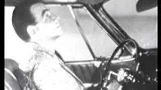 Tom Bosley 1956 Studebaker Commercial