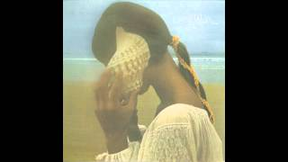 Allah-Las - Sandy