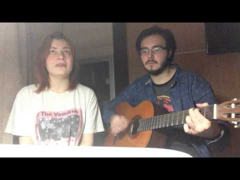 K and A - Son of a gun (The Vaselines cover)