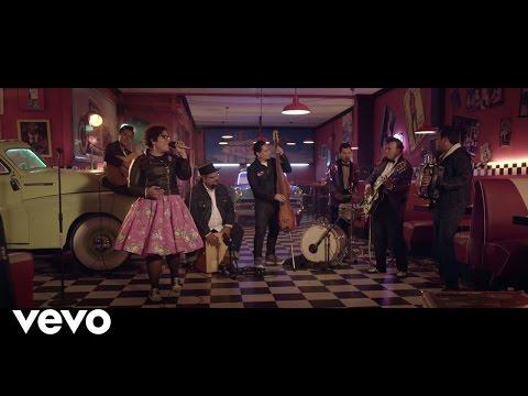 La Santa Cecilia - México Americano (En Vivo) ft. Rebel Cats