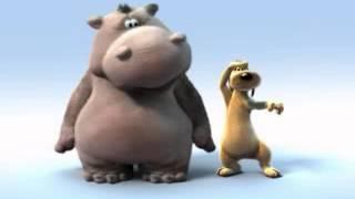 Video kartun konyol Lion seul lucu banget download MP3, 3GP, MP4, WEBM, AVI, FLV Maret 2018