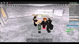 Alex abused me ep 1 ROBLOX( iaf)