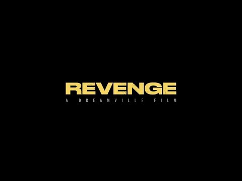 DREAMVILLE PRESENTS: REVENGE - Trailer