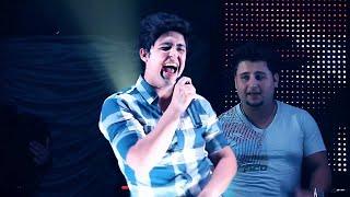 Baixar Lucas e André - Golzeira Mal feat. (Evandro e Henrique) OFICIAL