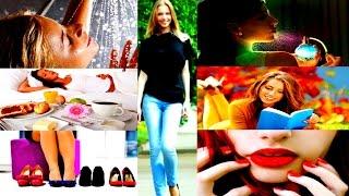 видео Касторовое масло подарит красоту и молодость