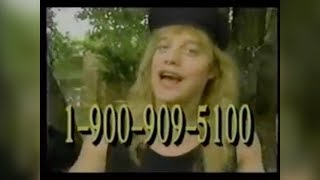 The Warrant Hotline - Preston & Steve's Daily Rush
