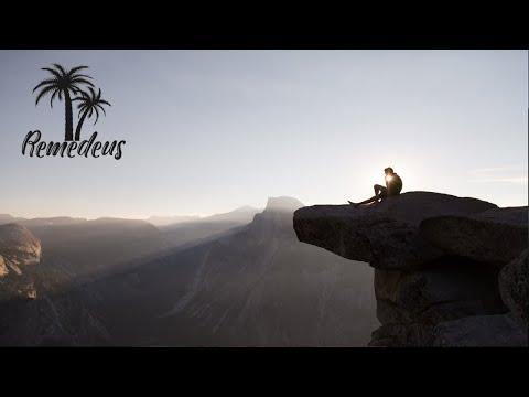 remedeus---together-(inspired-by-alan-walker)