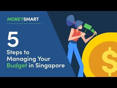 5-steps-to-managing-your-budget!-(in-singapore)