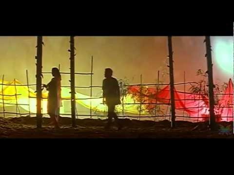 Kandu Njan Mizhikalil Song Lyrics - Abhimanyu Malayalam Movie Songs Lyrics