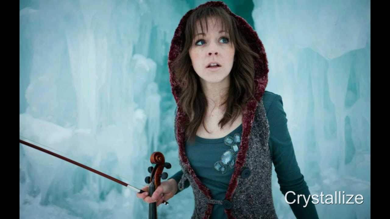 lindsey stirling 2016lindsey stirling скачать, lindsey stirling crystallize, lindsey stirling the arena, lindsey stirling слушать, lindsey stirling skyrim, lindsey stirling brave enough, lindsey stirling shadows, lindsey stirling crystallize скачать, lindsey stirling the arena скачать, lindsey stirling 2016, lindsey stirling hold my heart, lindsey stirling elements, lindsey stirling – roundtable rival, lindsey stirling фото, lindsey stirling вики, lindsey stirling dota 2, lindsey stirling radioactive, lindsey stirling скачать mp3, lindsey stirling take flight, lindsey stirling beyond the veil