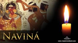 Música para Meditación Antigua Egipcia gratis  - Meditiation Music Egypt free