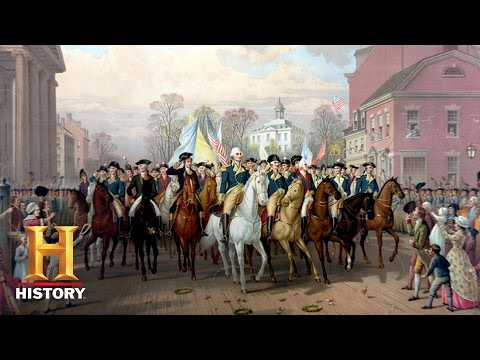 America 101: How Are Presidential Campaigns Financed? | History
