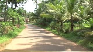 Kannur Kerala