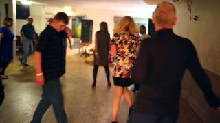 Severn Side Soul Club, Shrewsbury on 9.10.15  - Clip 2684 by Jud